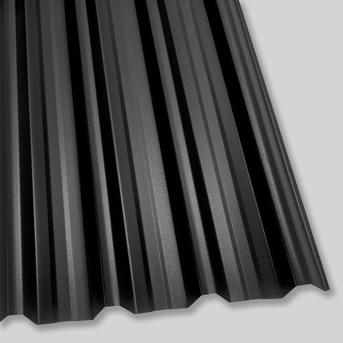 Colour Endura® Trimline® Roof .55 TL055EN