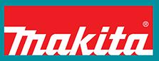 Logo - Makita