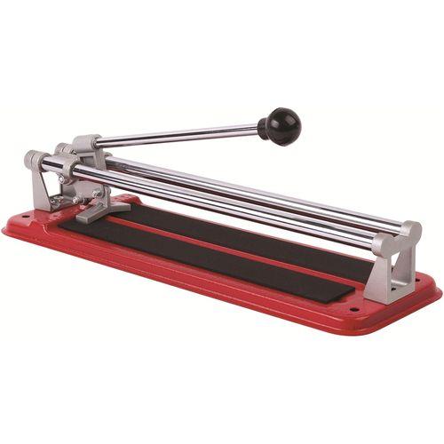 DTA 300mm Handyman Tile Cutter