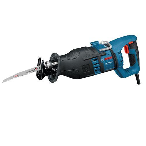 Bosch Blue 1300W GSA Reciprocating Saw