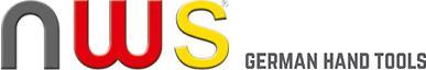 Logo - NWS