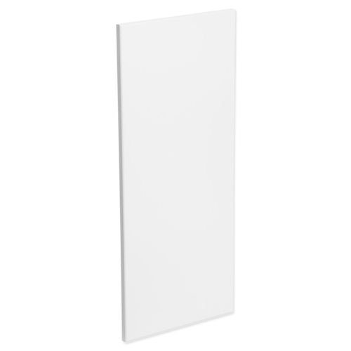 Kaboodle 300mm Nougat Truffle Modern Cabinet Door