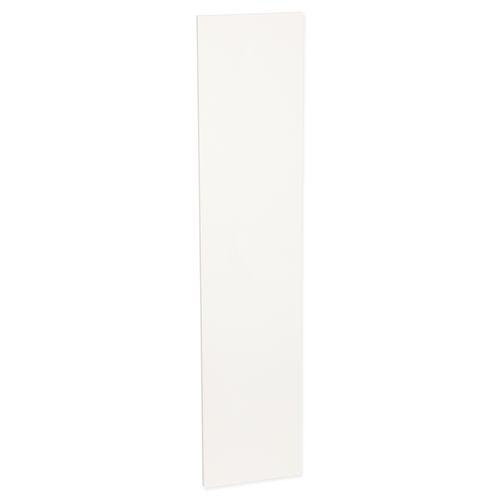 Kaboodle 450mm Feta Whip V Modern Pantry Door