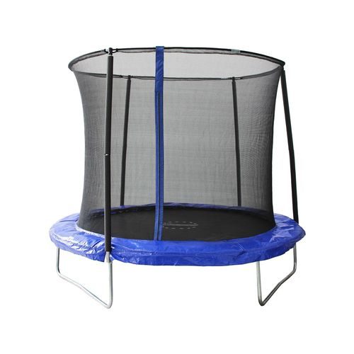 Bounce Pro 8ft Play Equipment Trampoline