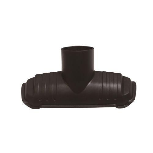 DEWALT Utility Nozzle