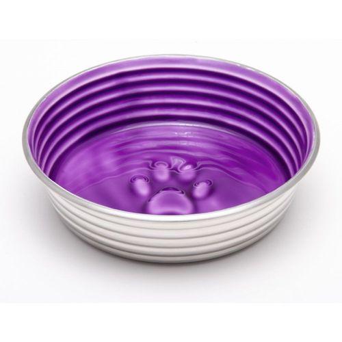 Loving Pets Le Bol Cat Bowl Lilac