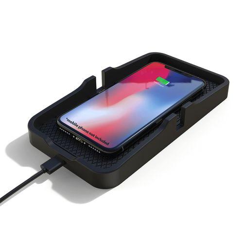Aerpro Audio Accessory Wireless Charging Pad
