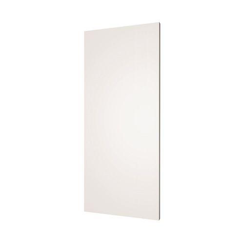 Hume Doors & Timber 2040 x 820 x 35mm Primecoat Hinge Only Prehung Internal Door