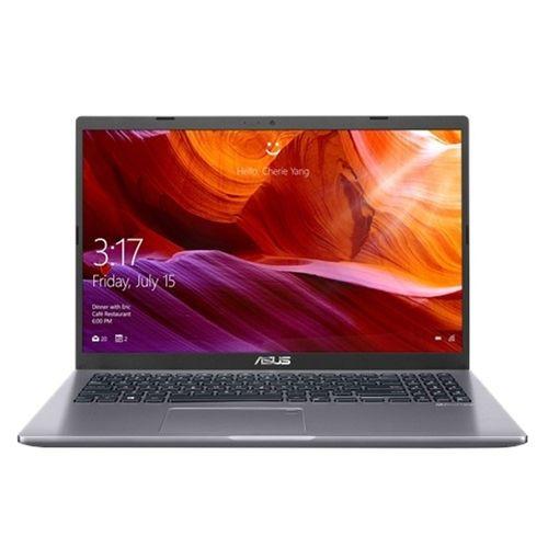"Asus X509JA 15.6"" HD Laptop, i5-1035G1/UMA/8GB/512GB SSD/W10 - Slate Grey"