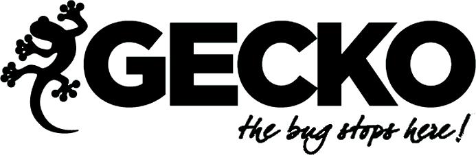 Logo - Gecko