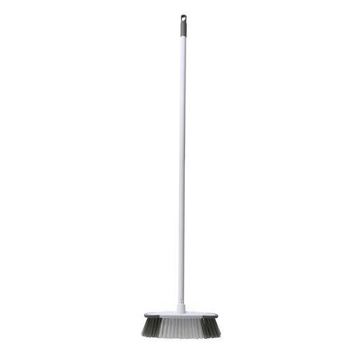 Morgan 270mm Indoor Broom