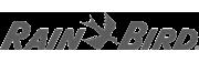 Logo - Rain Bird - Main PCM - 180px - cropped height