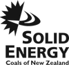 Solid Energy New Zealand Ltd