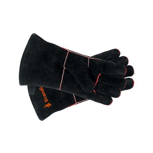 Scandia Fireproof Gloves