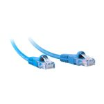 Ethernet Cables & Accessories