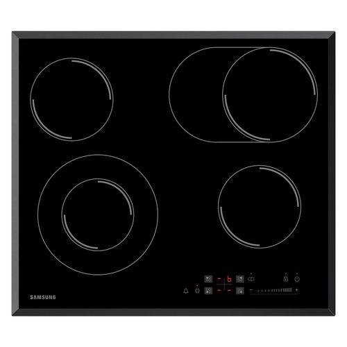 Samsung 60cm Ceramic Electric Cooktop