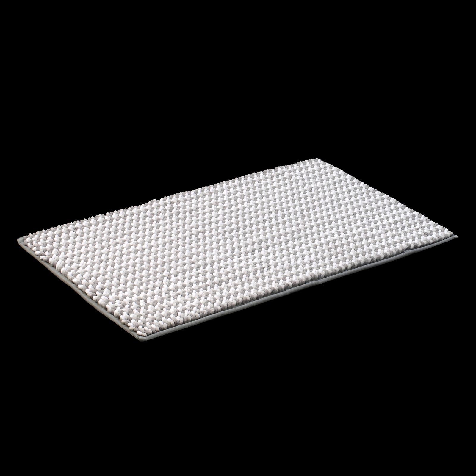 Axton 50 x 80cm Knight Bathmat