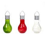 Solar Decorative Lighting