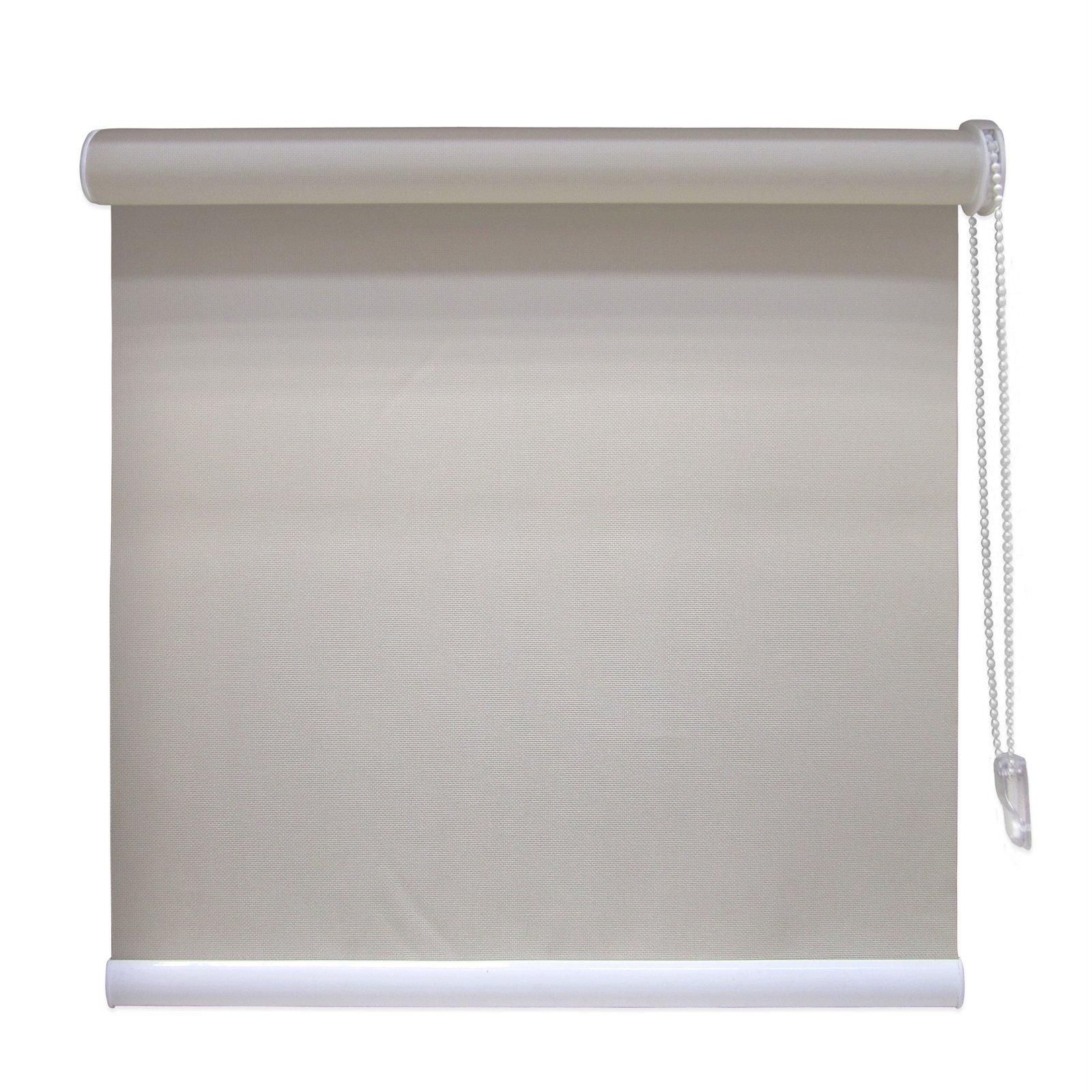 Riva 150 - 614 x 1315 - 1614mm SolarFilter 97 Sunscreen Roller Blind
