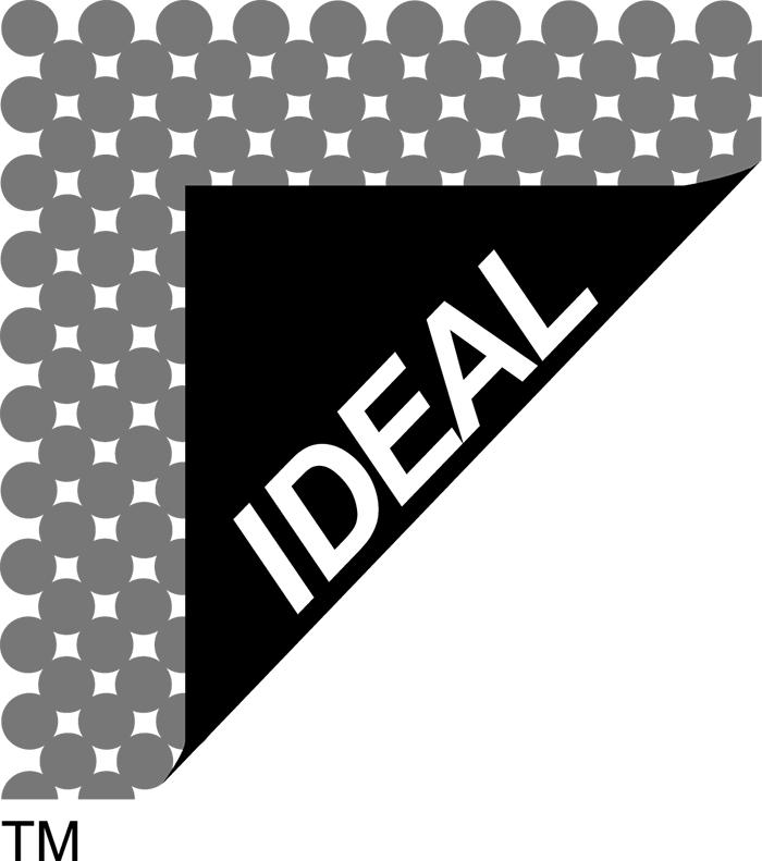 Ideal DIY Floors