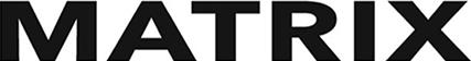 Logo - Matrix