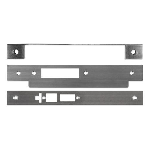 Samsung Smart Door Lock Retrofit And Rebate Kit
