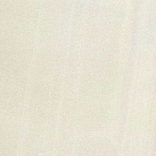Johnson Tiles 450 x 450mm Desert Clay Grit Ceramic Floor Tile - Carton of 6