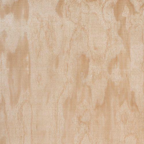 Shadowclad® 2440 x 1200 x 12mm H3.1 Natural Texture Board