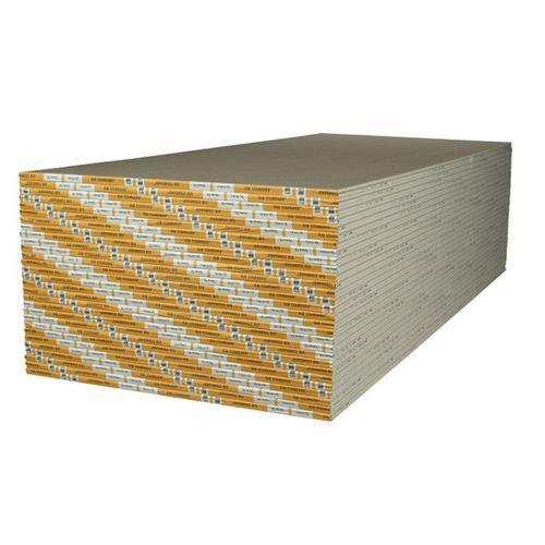 GIB® 13x2700x1200mm Standard Plasterboard