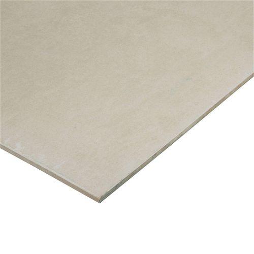 BGC Fibre Cement 3000 x 1200 x 7.5mm Stonesheet Fibre Cement Backing Board