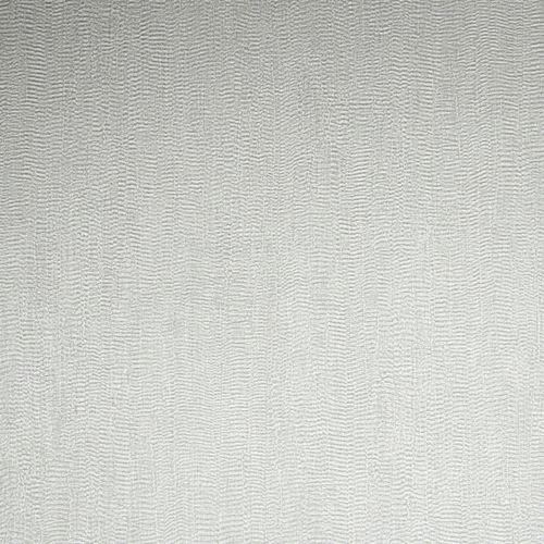 Boutique Water Silk Light Silver Wallpaper - Silver 10m