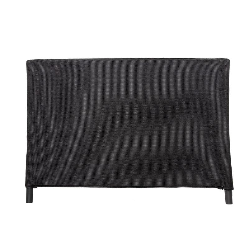 Fabric Sling Panel