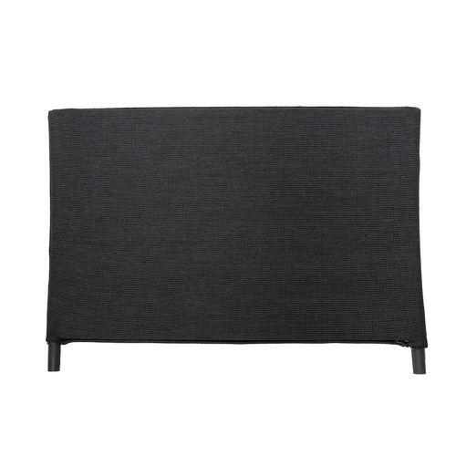 Miami Lava Modular Fabric Panel