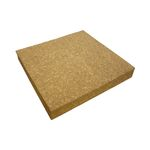 Bamboo, Cork & Engineered Flooring