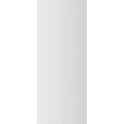 Corinthian Doors PMDF Flush Panel Door - 820mm x 2040mm x 35mm