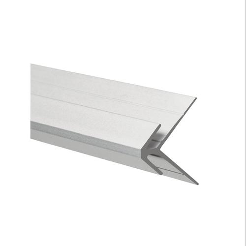 Seratone 4.5mm Concrete External Corner