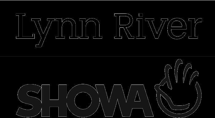 Lynn River Showa