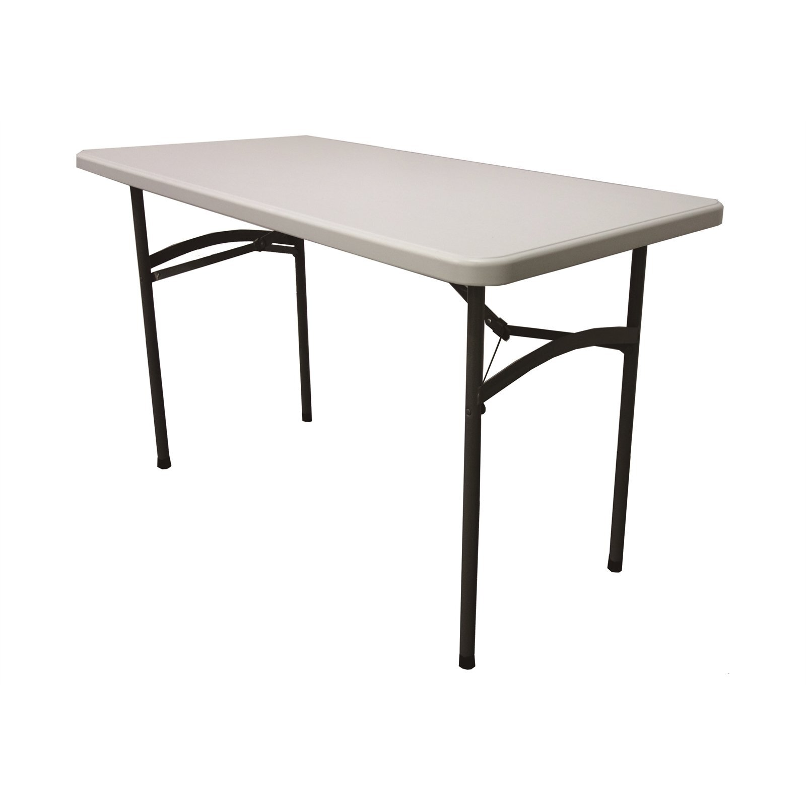 Marquee 4ft Trestle Table