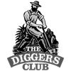 The Diggers Club