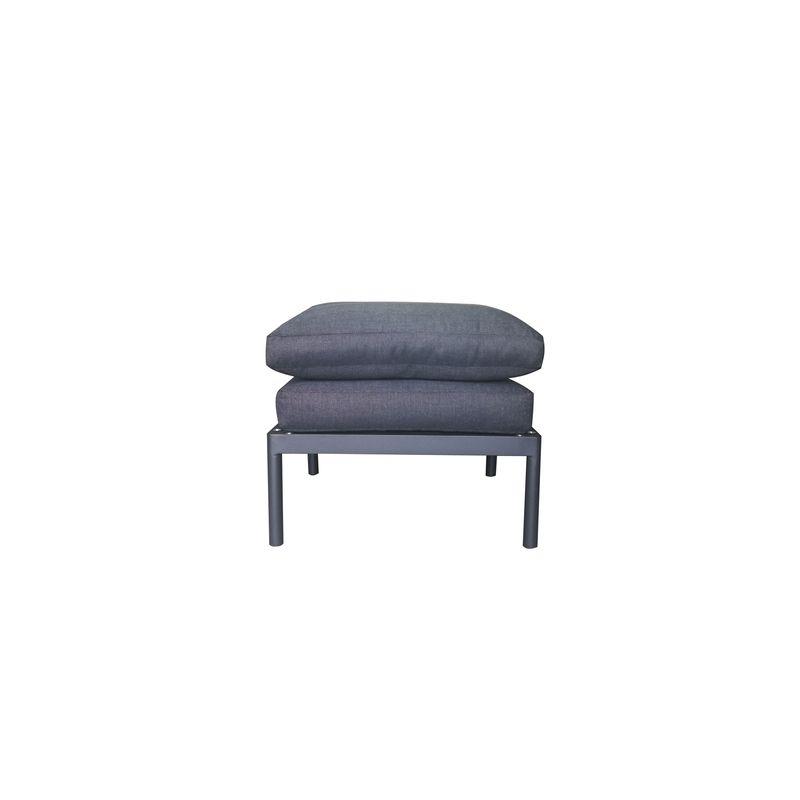 Miami 1 Seater Chair