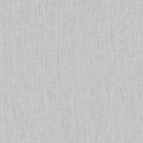 Boutique 52cm x 10m Marquise Plain Moonstone  Wallpaper