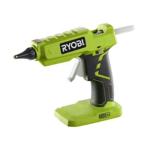 Ryobi One+ 18V Hot Glue Gun - Skin Only