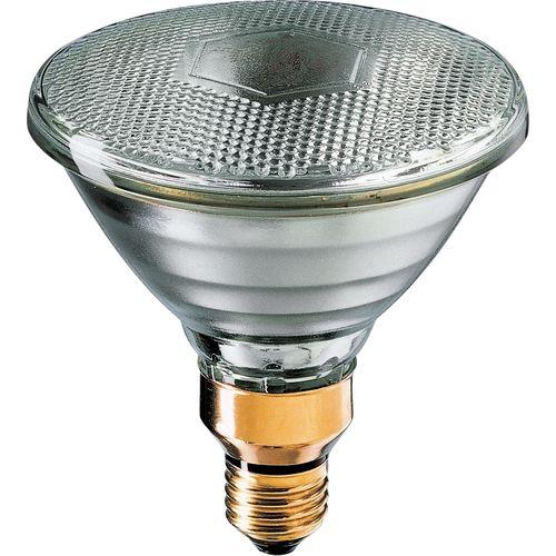 Philips 120W ES Clear Par38 Lamp