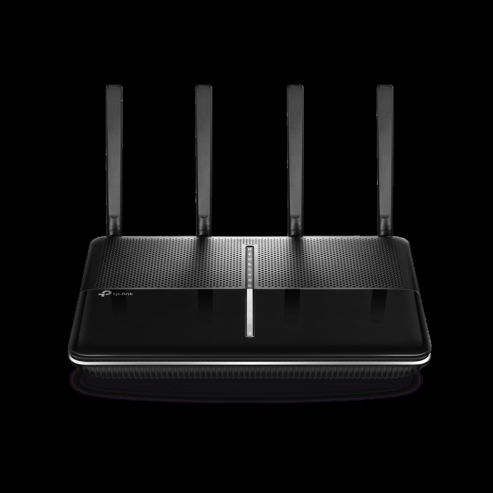 TP-Link Archer VR2800 Wireless VDSL/ADSL Modem Router