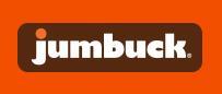Logo - Jumbuck