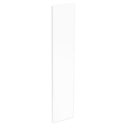 Kaboodle 150mm Sea Salt Modern Cabinet Door