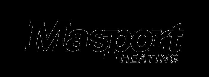Masport Heating