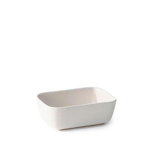 Major Bowl - 14cm - Natural