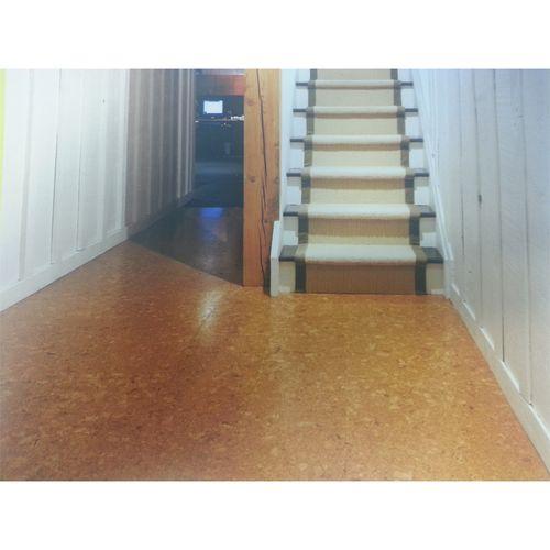 Q'Decor Cork Tile 300 x 300 x 6.0mm