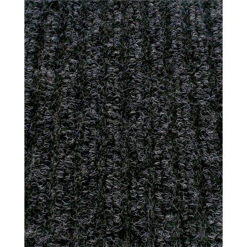 Ideal DIY Topdeck Duo Ribbed Charcoal Marine Carpet